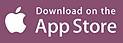 Живой Баланс в AppStore