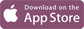 Приложение Живой Баланс в Appstore